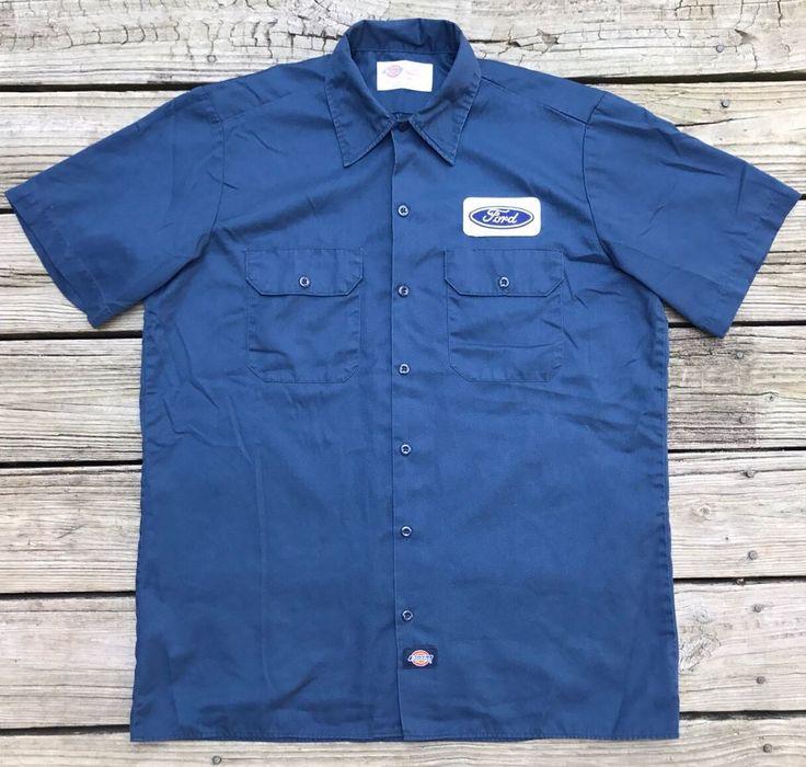 17 Best Ideas About Navy Blue Shirts On Pinterest High