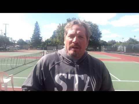 The #asksta show Promo #2 - YouTube