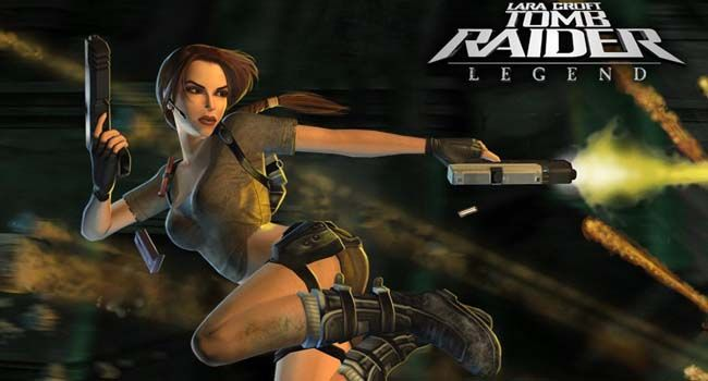 Tomb Raider: Legend PSP ISO Download (USA) - https://www.ziperto.com/tomb-raider-legend-psp/