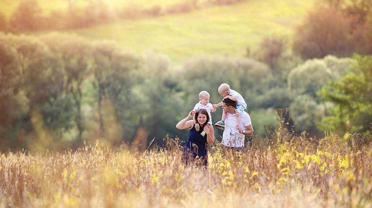En livsforsikring er en forsikring, som dækker dig og din familie i tilfælde af ulykke, sygdom eller død. Læs alt om livsforsikring, så din familie er sikre