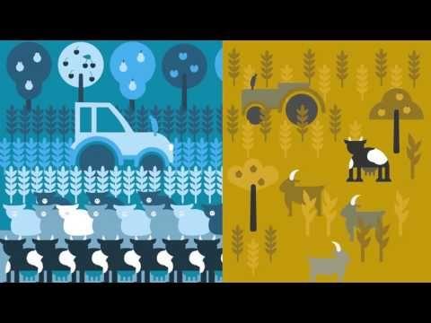 (25) Pomagamy czy szkodzimy? O relacjach między krajami rozwiniętymi a krajami globalnego Południa. - YouTube