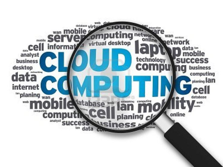 Class Career: How to build a cloud computing career? | What to know befoare making a career in cloud computing? | Things to remember before choosing a career into cloud computing.