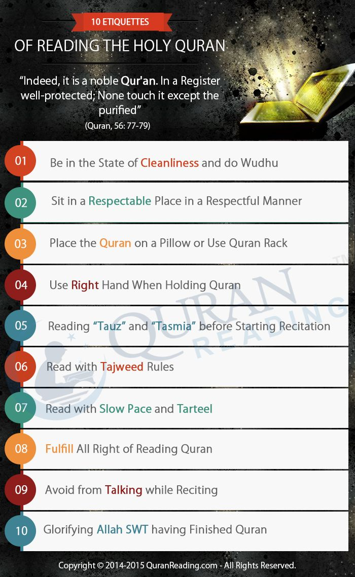 25 Creative Quran Karim Ideas To Discover And Try On Pinterest