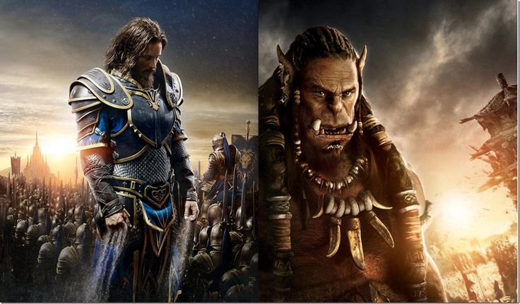 Download Warcraft (2016) Full Movie [HD], Warcraft (2016) Full HD Movie Online, Warcraft (2016) Full Movie Download,…