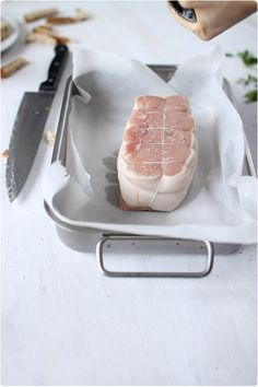 La cuisson au four nous fait nous poser de nombreuses questions : à quelle température cuire, combien de temps, quelle doit être la température à cœur, doi