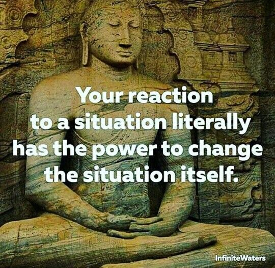 Buddhist wisdom http://www.loapower.com/what-else-is-preventing-you-from-success/