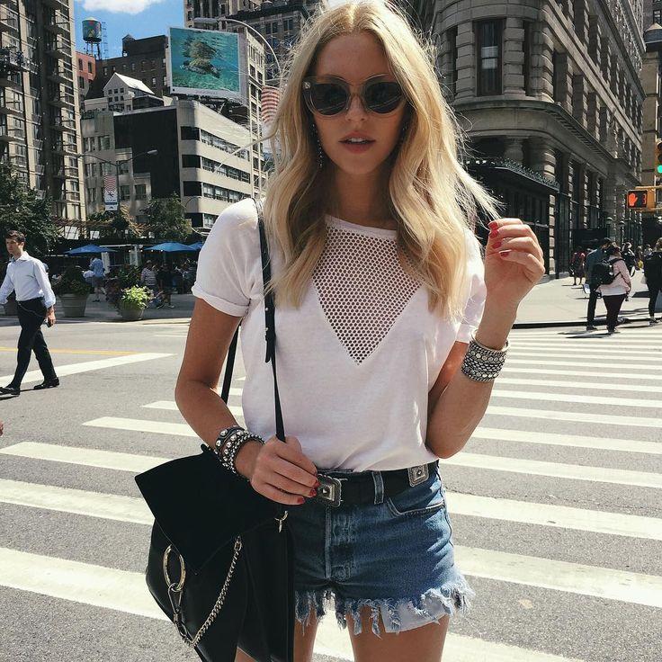 Shea Marie (@peaceloveshea) • Instagram photos and videos