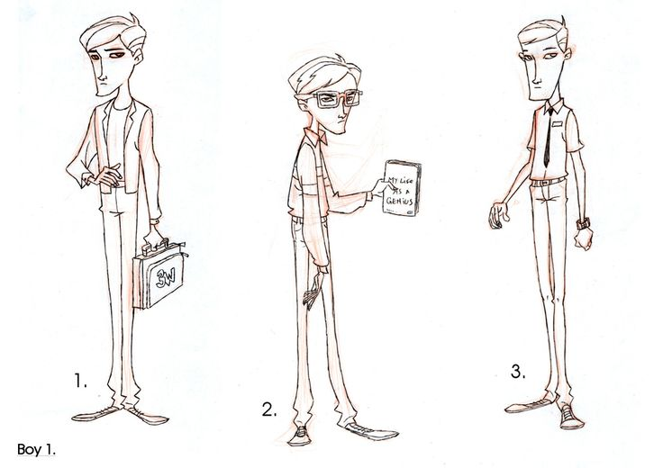 Character Design Quiz : Best character design images on pinterest posters