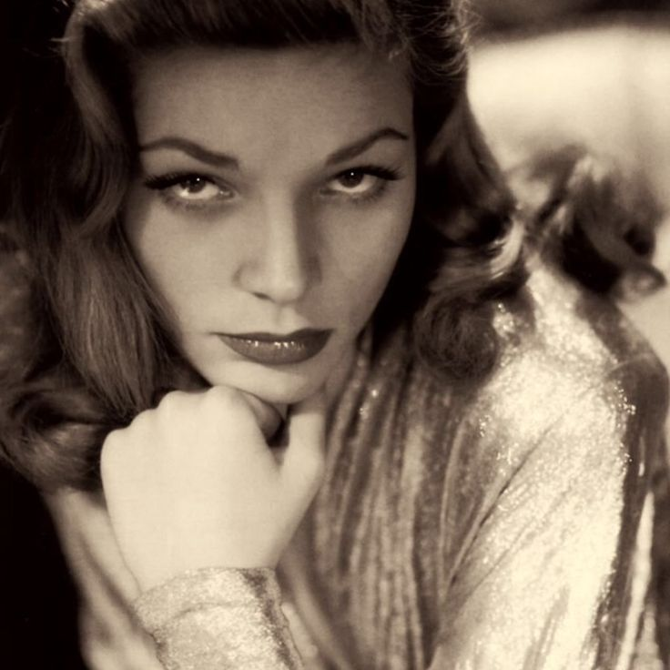 How Do You Put Quotes On Pictures: Love This Print Of Lauren Bacall Available At Tommy's