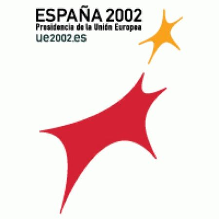 Spain, January - June 2002