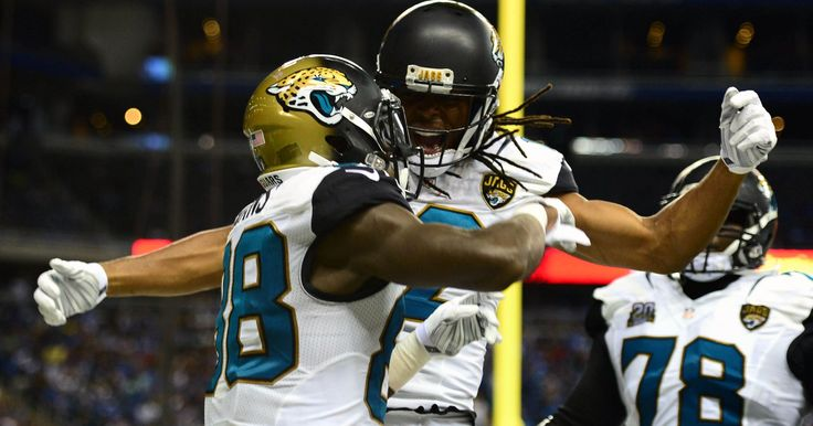 Jaguars offseason report: Time for young team to start paying dividends  There are no guarantees in the NFL, and the Jacksonville Jaguars are finding that out the hard way. Entering Year 3 under general manager Dave Caldwell and coach Gus Bradley, the team, which has spent the last few offseasons taking a calculated approach to building the roster, has yet to parlay a commendable front office approach into success on the field