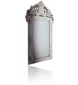Australias High Quality Decorative Chubby Chic Wall Mirrors Bathroom Only At Best Online Mirror Shop MIRROR