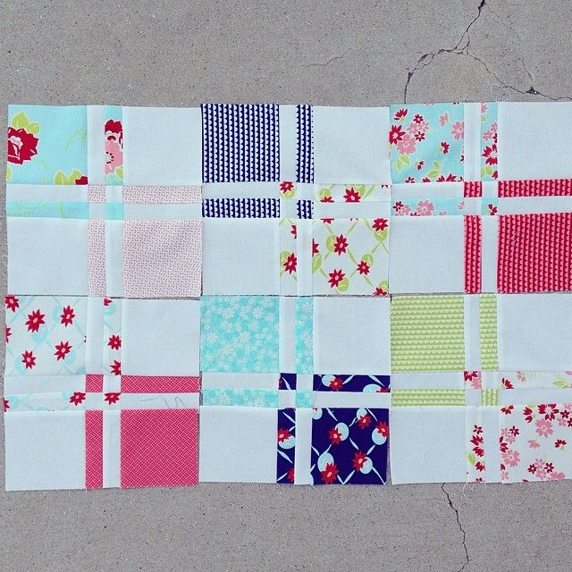 17 Best Images About Quilting Tutorial Missouri Star On