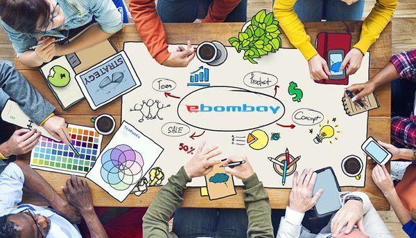 ebombay (@ebombayIndia)   Twitter