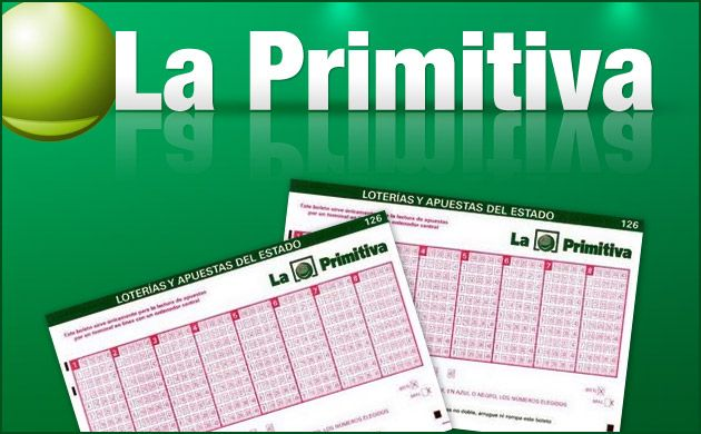 La Primitiva has attractive winning odds which make it a popular lottery. Get winning numbers for the La Primitiva lottery today.