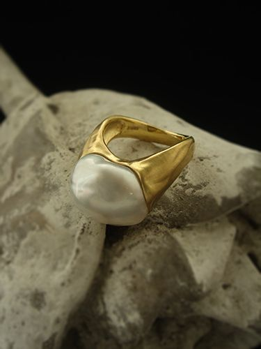ZORRO Order Collection - Ring - 405