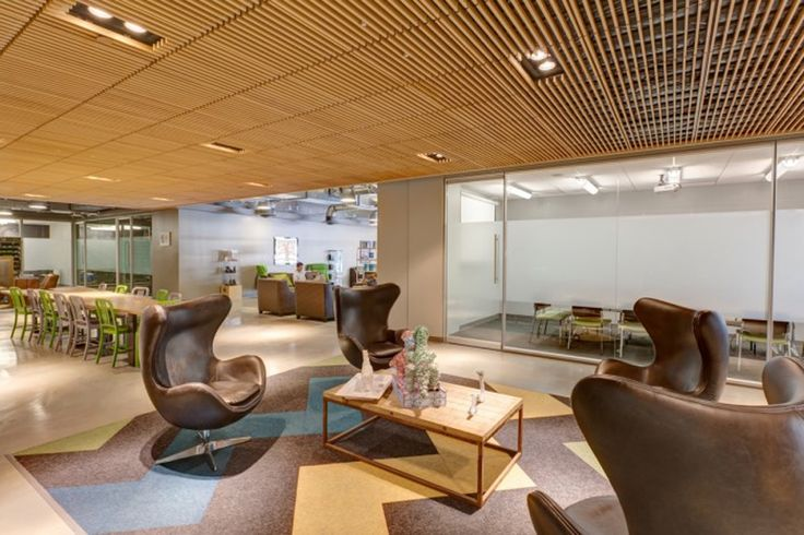 http://www.frameweb.com/news/spaces-for-innovation-an-a-to-z-of-engagement-in-workplace-design