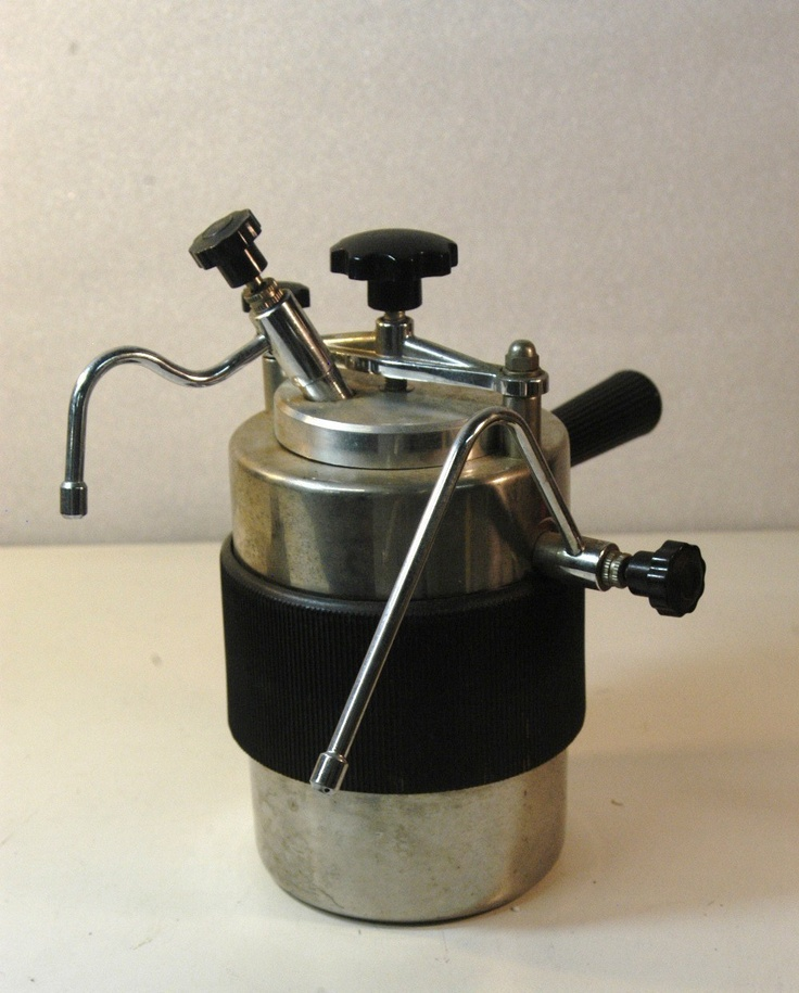 138 Best images about My Laboratory on Pinterest Copper, Auction and Tea kettles
