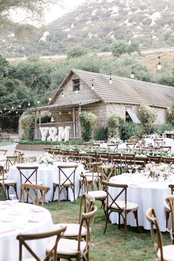 Temecula Creek Inn Wedding Venue In 2020 Temecula Creek Inn Outdoor Wedding Photography Modern Wedding Venue