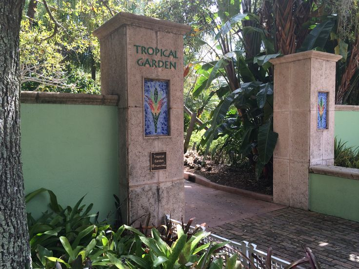 9 Best Largo Images On Pinterest Clearwater Florida Florida Botanical Gardens And Central Park