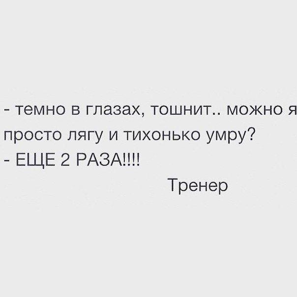 EJ_ix5ywJRU.jpg (604×604)