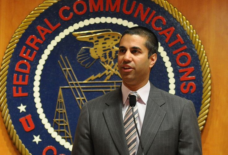 Today is the deadline to submit comments to the FCC on net neutrality http://ift.tt/2woRksF