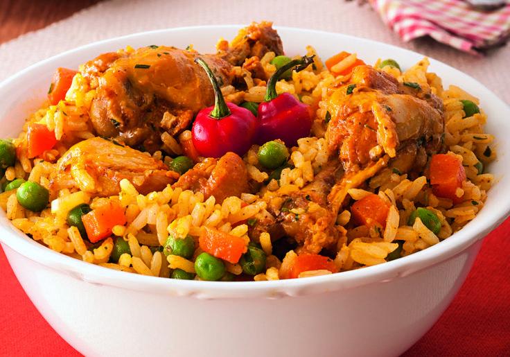 O prato é fácil de fazer, não demora para ficar pronto e ainda funciona como refeição completa