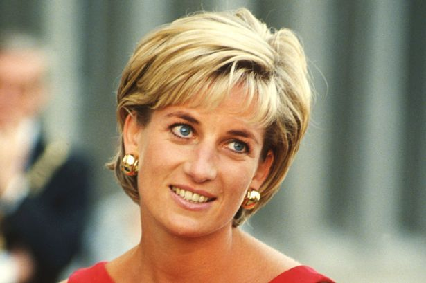 Princess Diana assassination plot claim soldier spoke to wife of ...