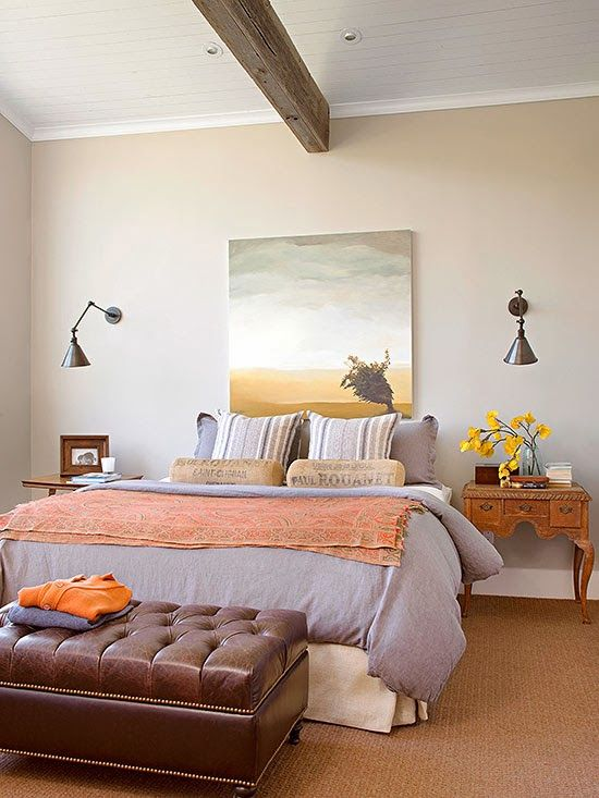 Best 17 Best Images About Bedroom Design On Pinterest *D*Lt 400 x 300