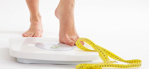 Lose up to 6-10 pounds in 2 weeks with a healthy diet program based on the No. 1 New York Times best selling book.