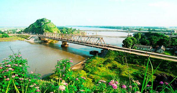 Dai ly ve may bay Buon Ma Thuot di Thanh Hoa