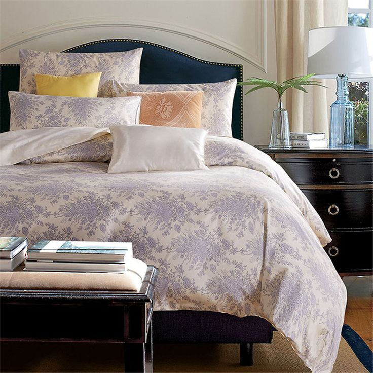 Hilton Hotel Collection Bedding: 86 Best Luxury Bedding Images On Pinterest