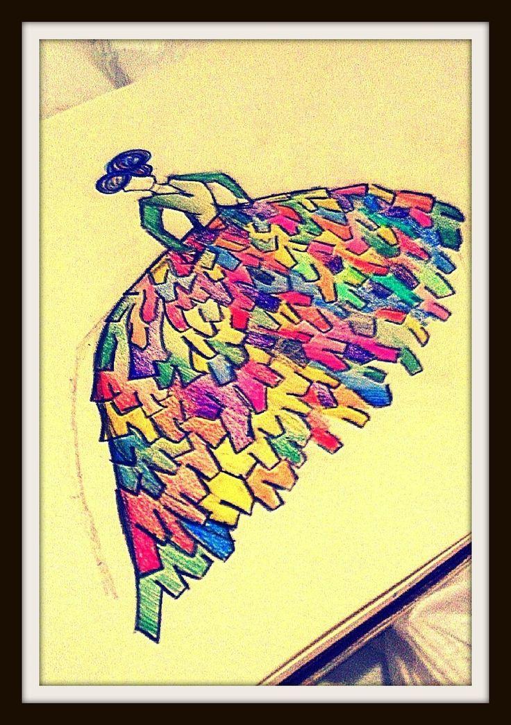 Jessica Lynn Day Artist Original