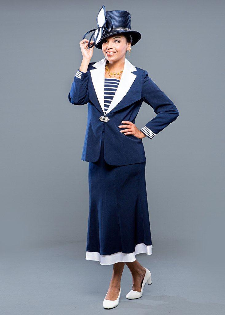 giovanna snazzy church suit suit 0527 suits dresses