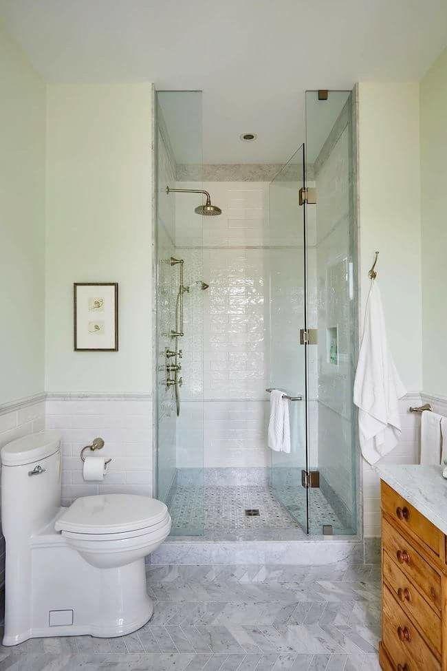 125 best Bathroom Ideas images on Pinterest