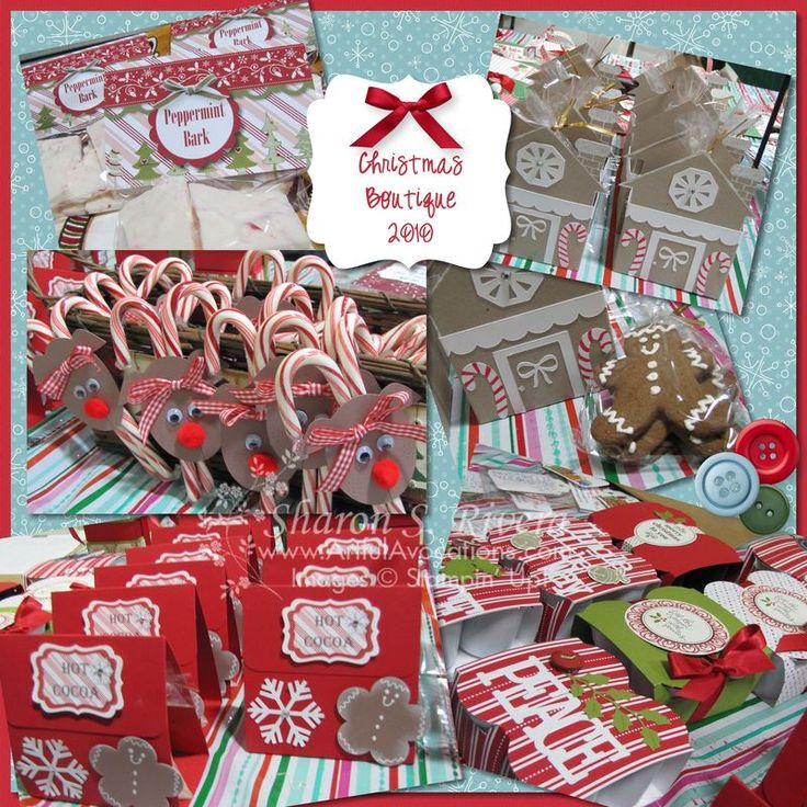 Ordinary Christmas Craft Fair Ideas Part - 14: Christmas Quick Crafts With The Cricut. Cricut Christmas IdeasChristmas  Craft FairHoliday ...