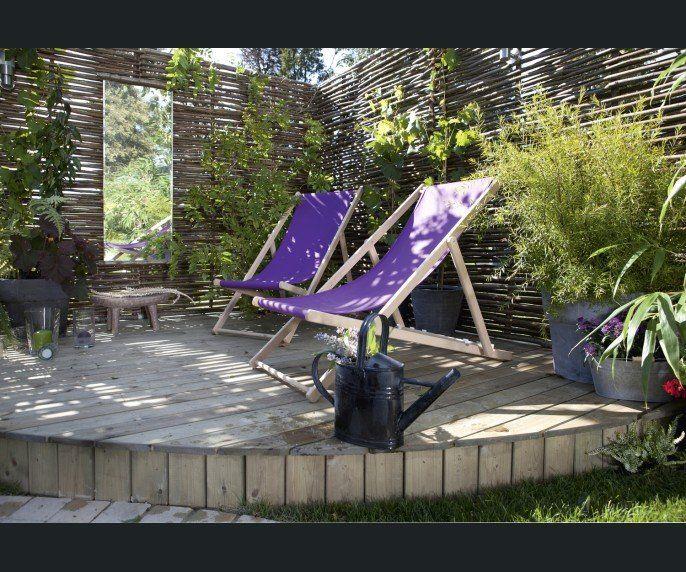barriere de parking leroy merlin bonnes affaires with. Black Bedroom Furniture Sets. Home Design Ideas