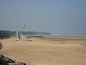 854 best Normandy images on Pinterest | Normandie, Normandy and History