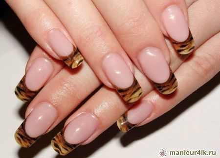 33 best fall nail designs images on pinterest blouses fall nail fashionable design nail fall winter 2012 2013 photo1 prinsesfo Image collections