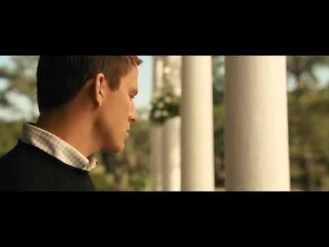 Kedves John (teljes film)