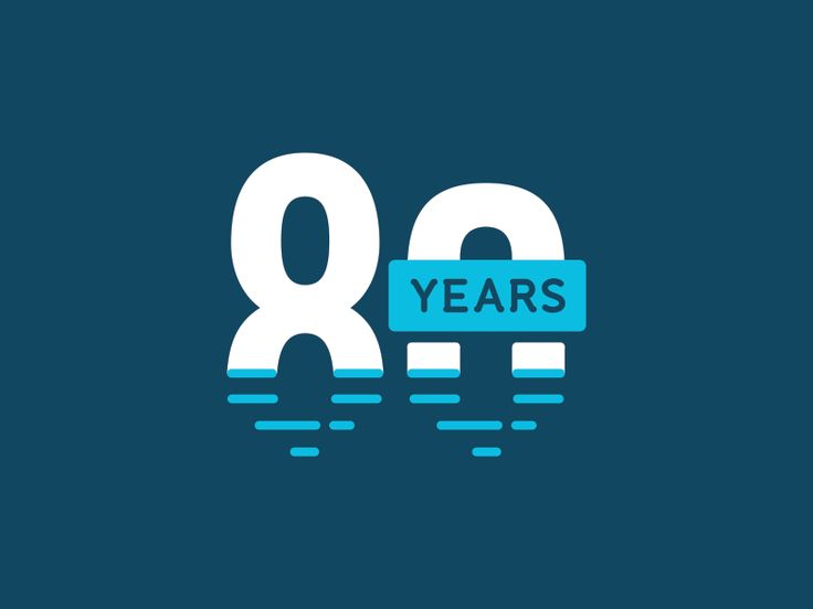 80 Years Original: http://ift.tt/1toQXsC