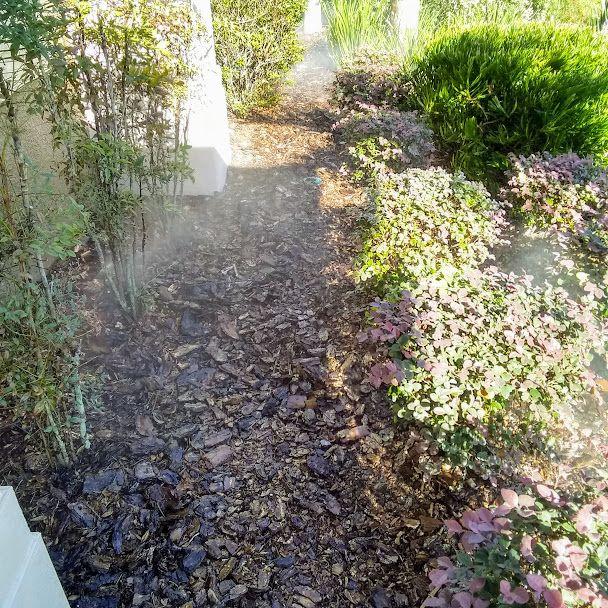 Drip Irrigation Service Installation Repairs And Maintenance