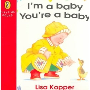 270 Best Toddler Books Images On Pinterest Toddler Books