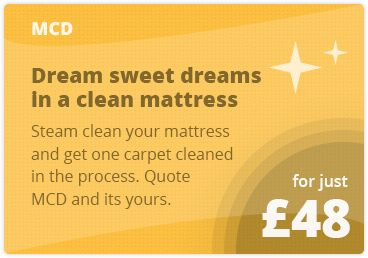 Say Goodbye to your Domestic #Cleaning Chores with Our Best #Deals
