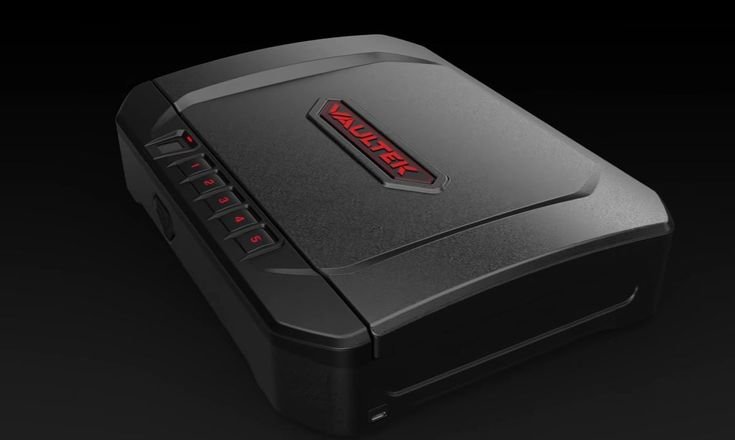 Biometric gun safes for sale  #safes