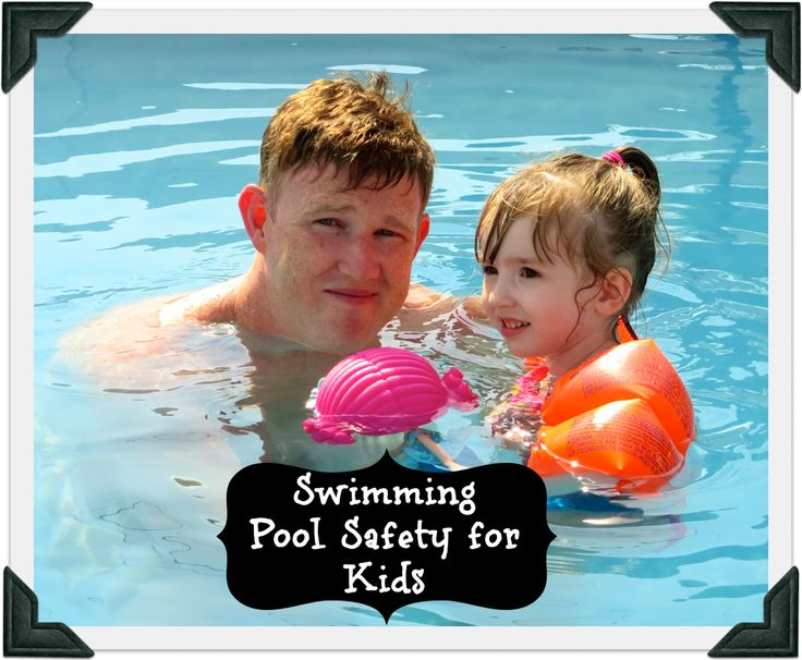 42 Best Swimming Activities Images On Pinterest Swim Events For Kids And Kids Events
