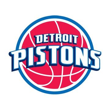 Detroit Pistons - Official Website. Provided courtesy of www.sportsinsights.com.