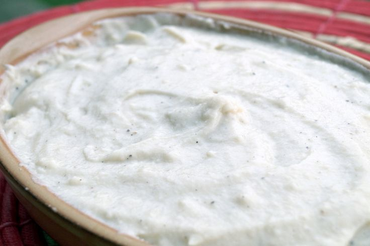 Béchamel Sauce or otherwise white sauce is one of the main dish in Italian and French cuisines. Here we show the simple and the best way to prepare this sauce in a smooth consistency.
