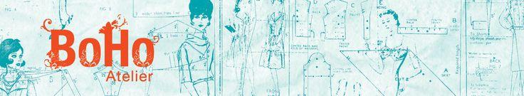 View this email in your browser Lente & Zomer 2015 Workshops & Open Ateliers Hallo, We brengen je graag op de hoogte van de komende Workshops en Open Ateliers die tussen 21 April en eind augustus 2015 gepland staan: Allerlaatste Plaatsen Lente 2015: tussen 21 april en 3 juli 2015 Open Ateliers Naaien: basiskennis naaien vereist met vrije ke...