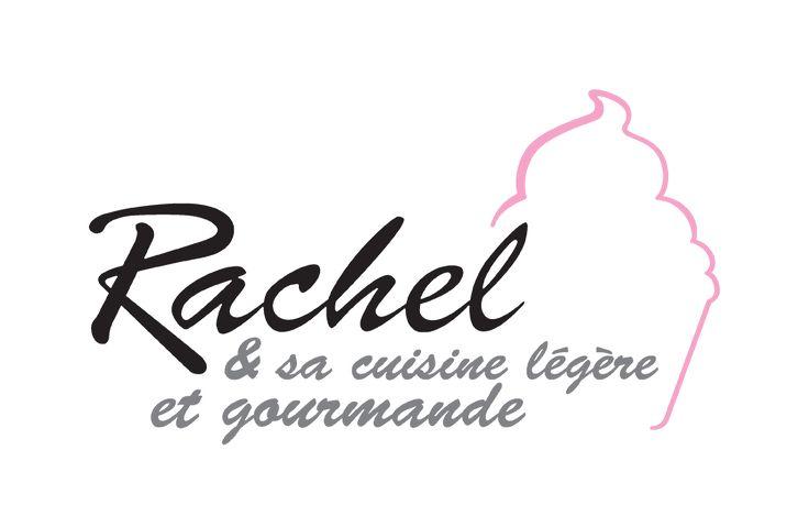Velouté courge Butternut froid et foie gras - Rachel et sa cuisine gourmande et légère